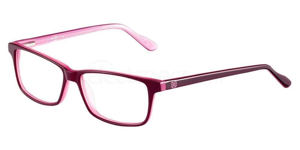 4023 201092 Glasses, MORGAN Eyewear