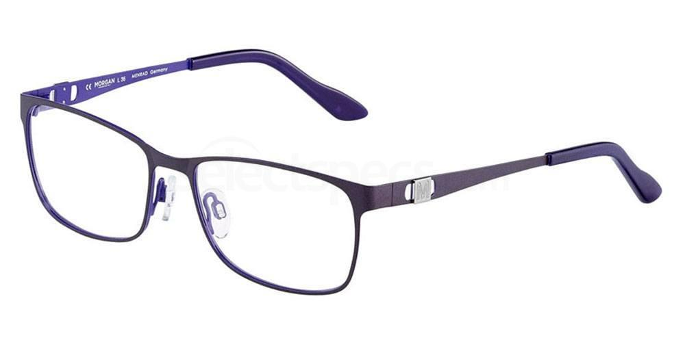 522 203149 Glasses, MORGAN Eyewear