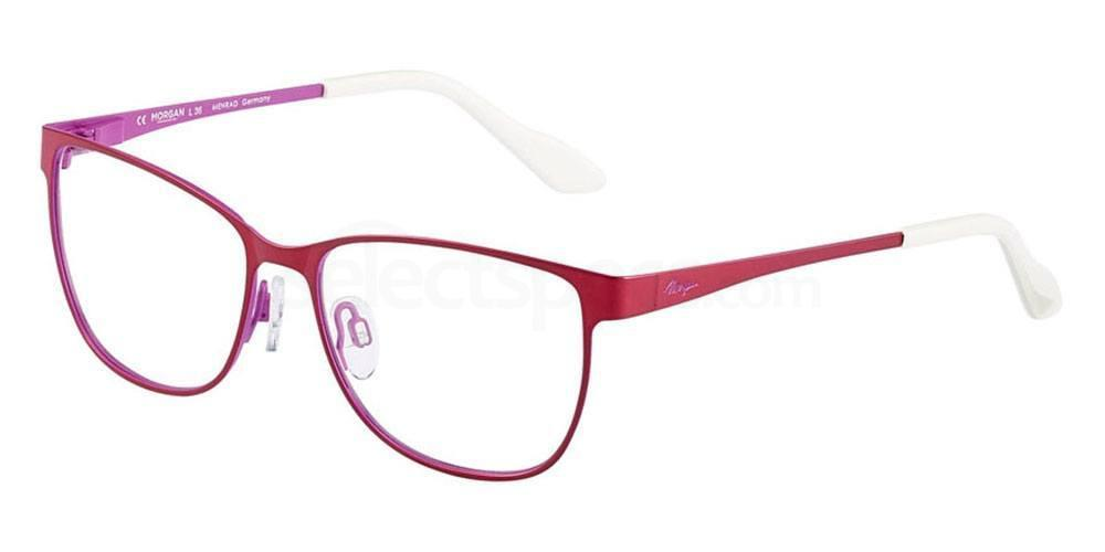 887 203150 Glasses, MORGAN Eyewear