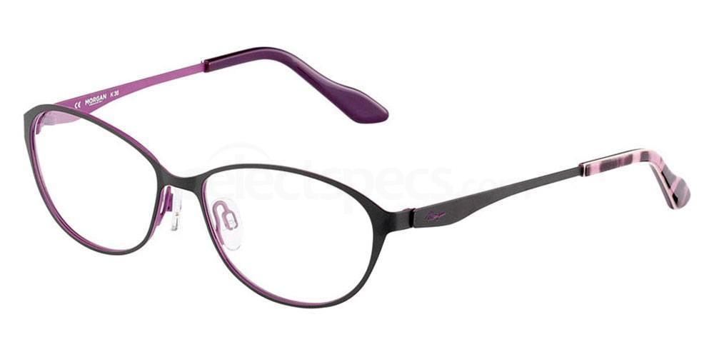 514 203151 Glasses, MORGAN Eyewear