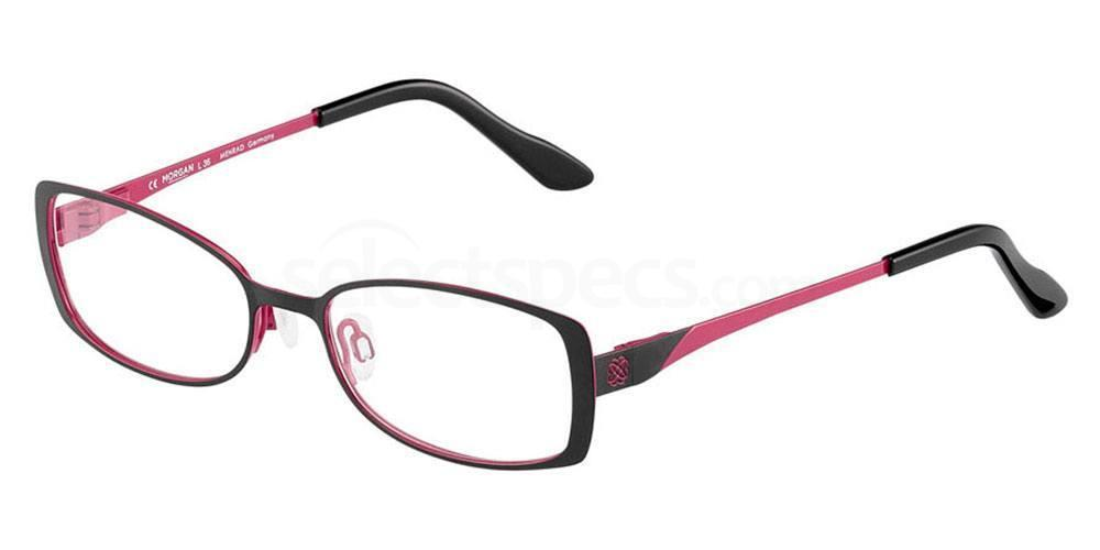 517 203152 Glasses, MORGAN Eyewear