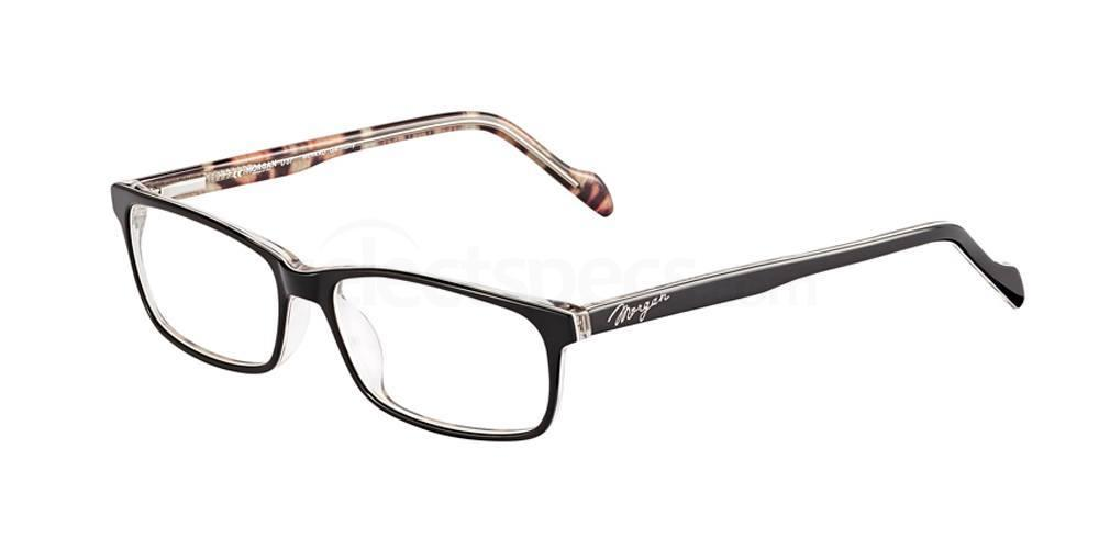 4030 201096 Glasses, MORGAN Eyewear