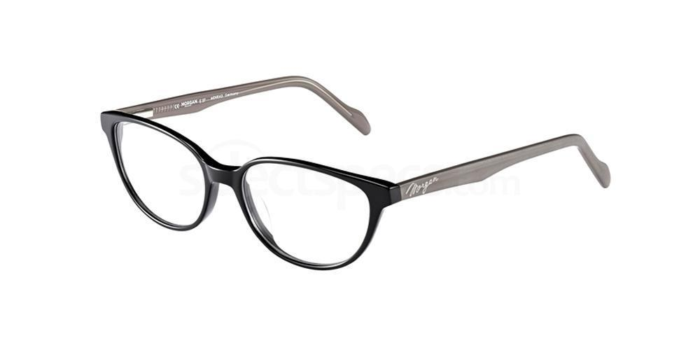 8840 201097 Glasses, MORGAN Eyewear