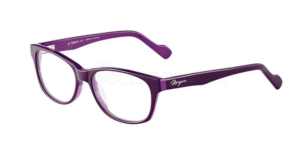 6985 201098 Glasses, MORGAN Eyewear