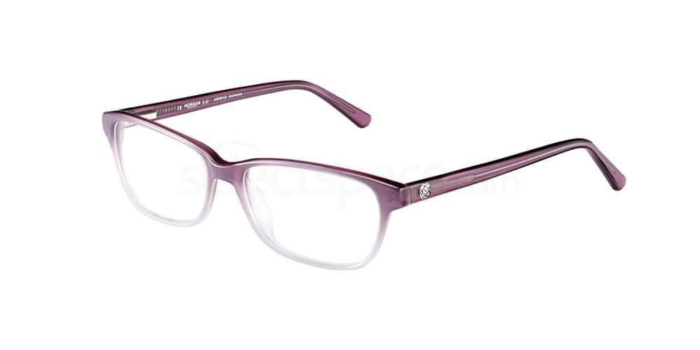 4117 201100 Glasses, MORGAN Eyewear