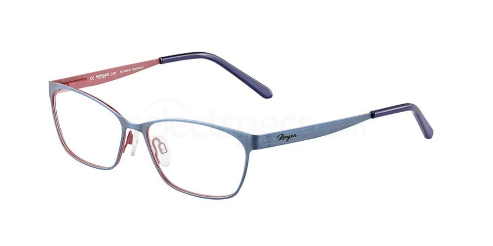 532 203154 Glasses, MORGAN Eyewear