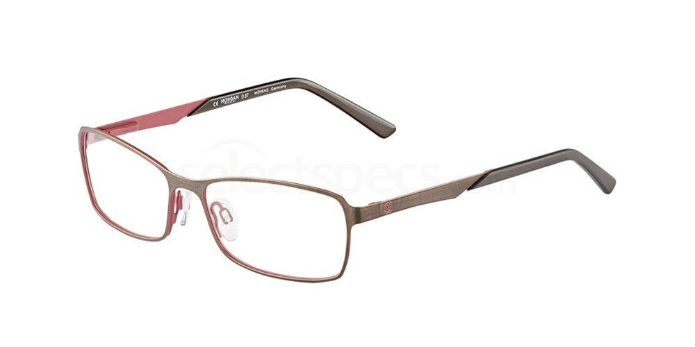 529 203155 Glasses, MORGAN Eyewear