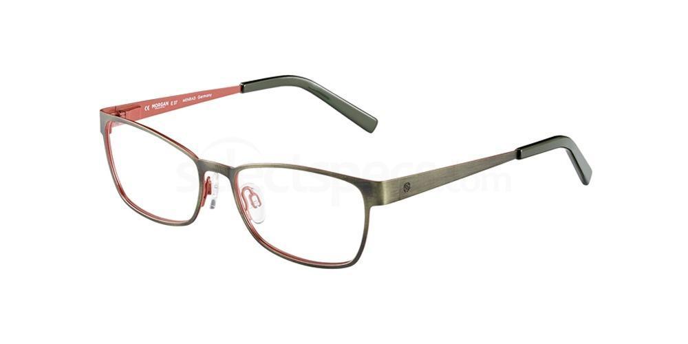 538 203157 Glasses, MORGAN Eyewear