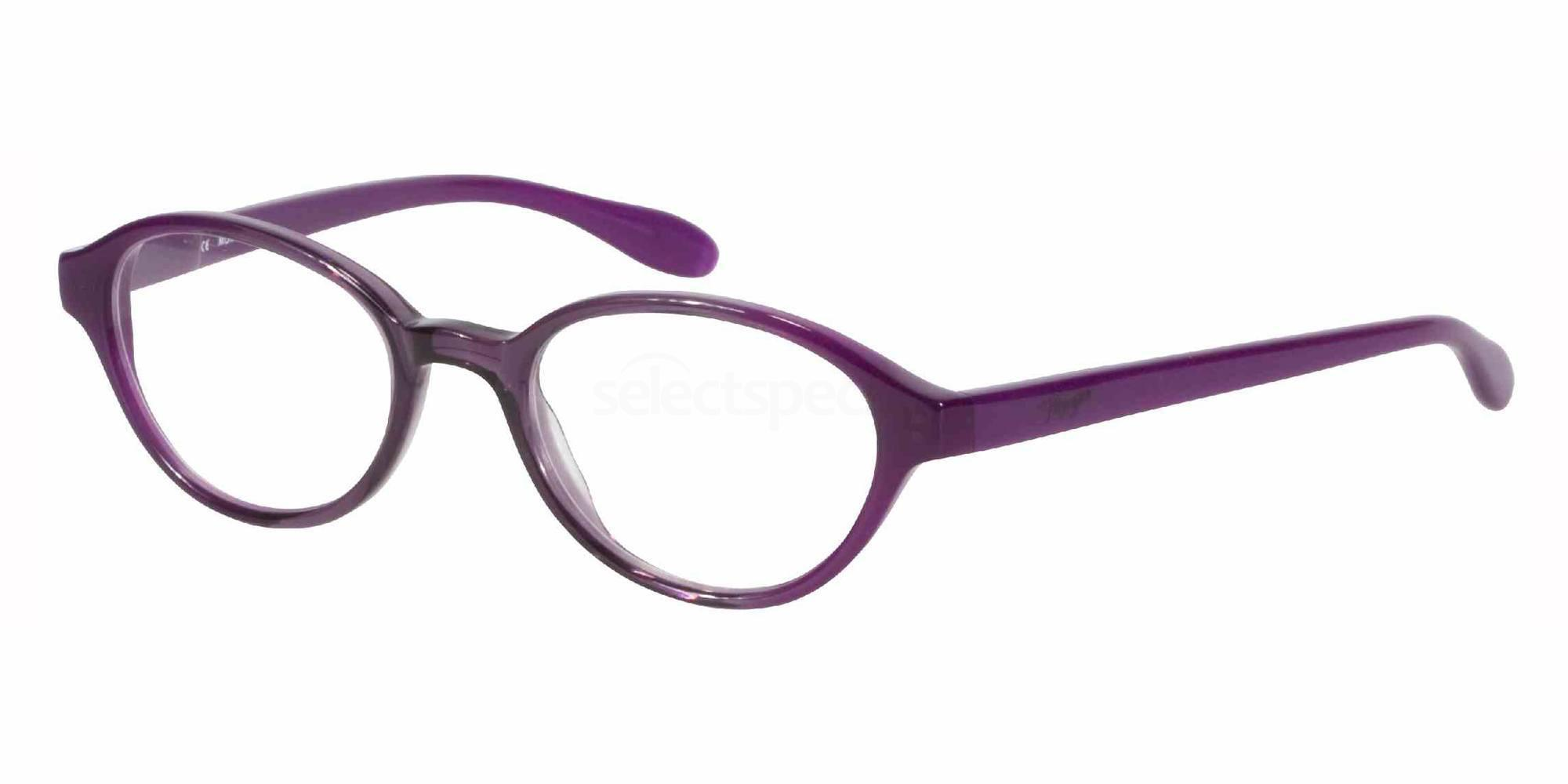 6323 201040 Glasses, MORGAN Eyewear