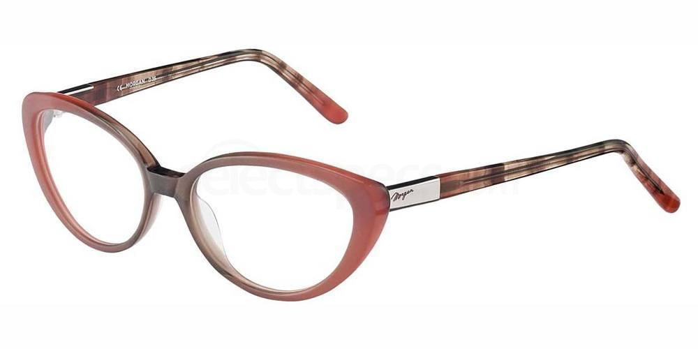 6640 201073 Glasses, MORGAN Eyewear