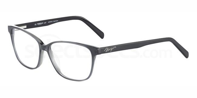 4207 201102 Glasses, MORGAN Eyewear