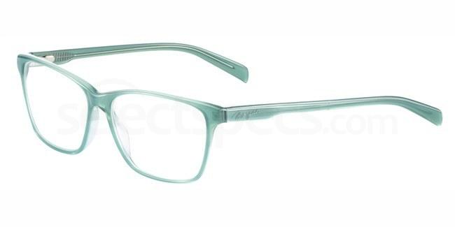 4168 201103 Glasses, MORGAN Eyewear