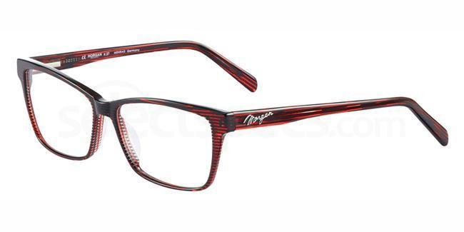 4234 201104 Glasses, MORGAN Eyewear