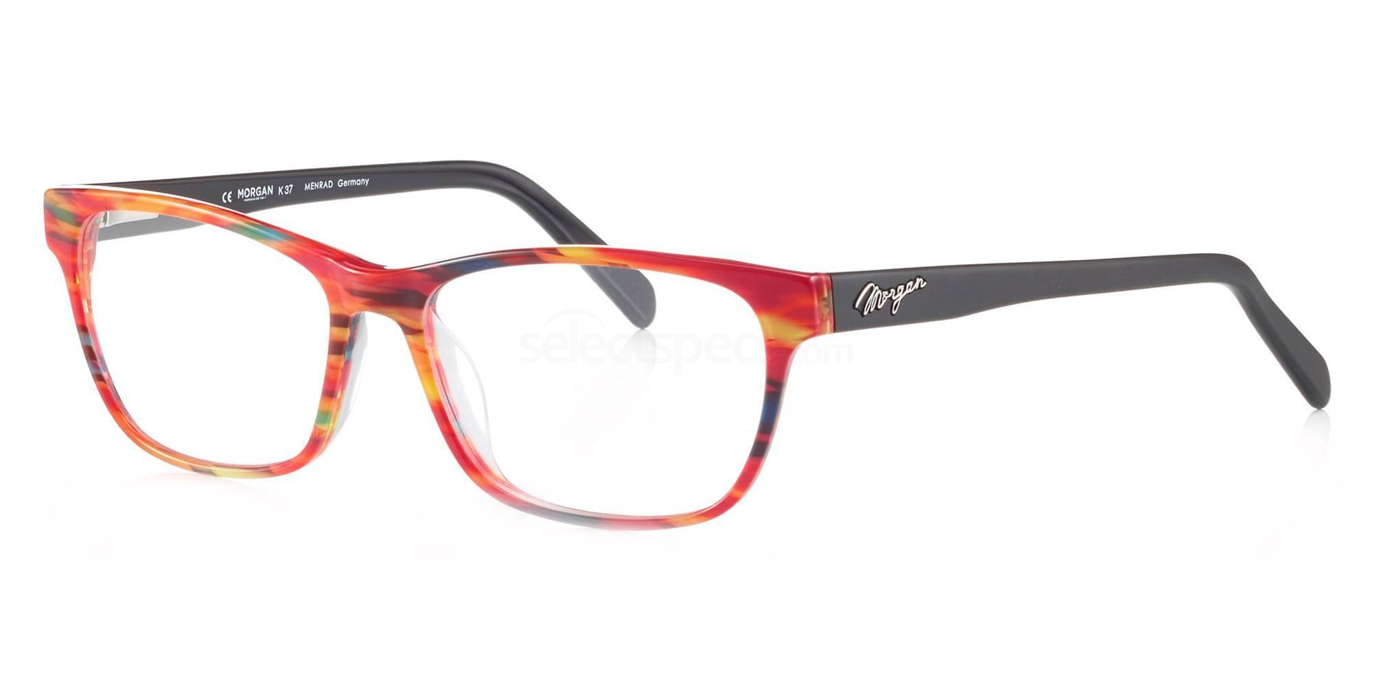 4225 201106 Glasses, MORGAN Eyewear