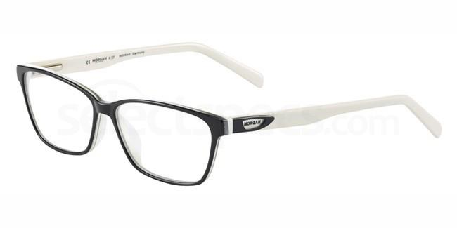 4231 201107 Glasses, MORGAN Eyewear