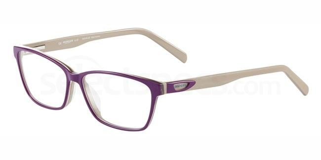 4232 201107 Glasses, MORGAN Eyewear