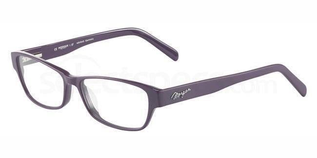 4228 201108 Glasses, MORGAN Eyewear