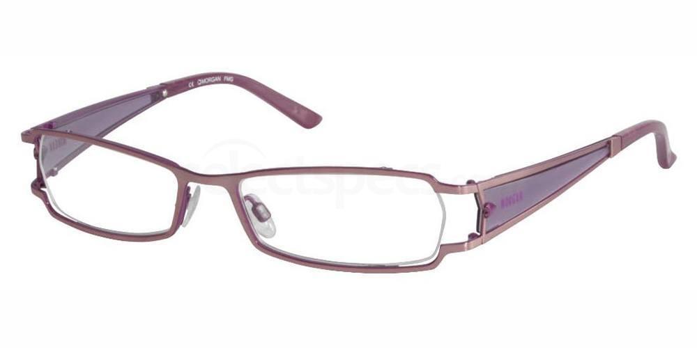 259 203077 Glasses, MORGAN Eyewear