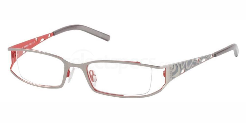 305 203088 Glasses, MORGAN Eyewear