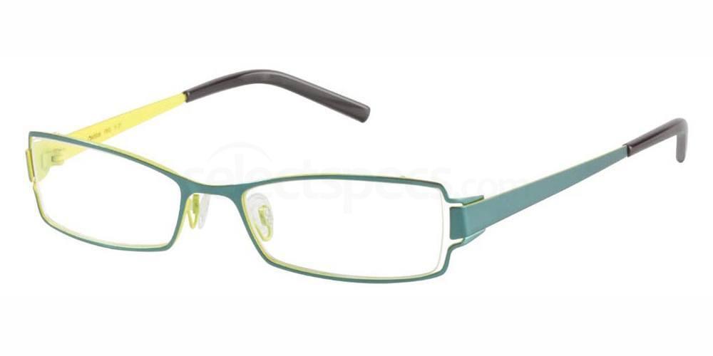 325 203090 Glasses, MORGAN Eyewear