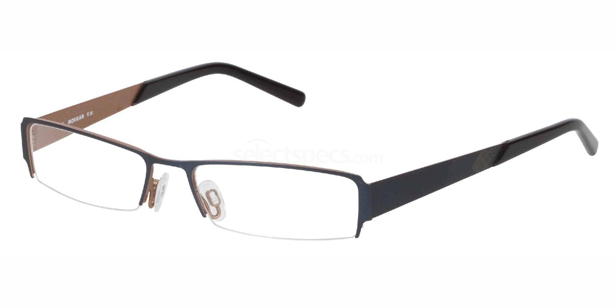 375 203103 Glasses, MORGAN Eyewear