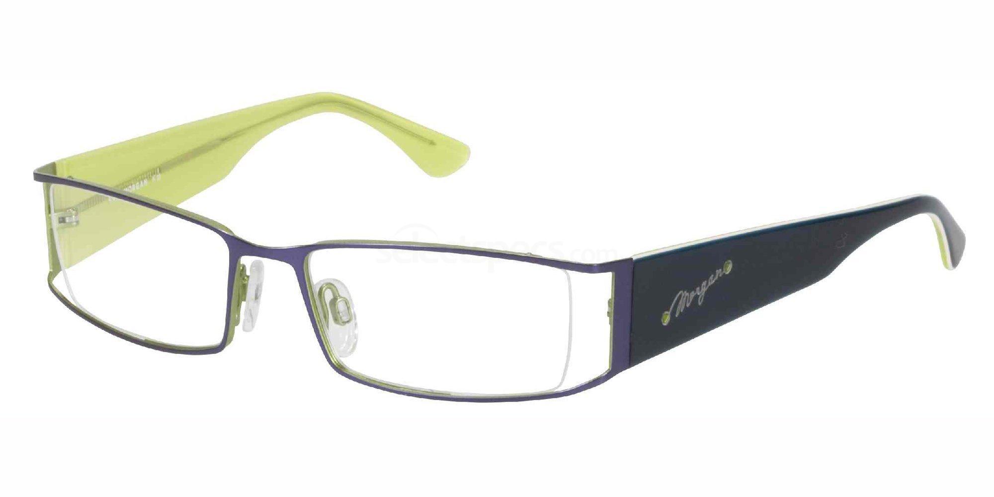371 203104 Glasses, MORGAN Eyewear