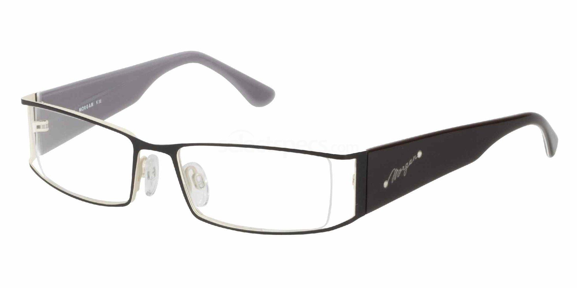 373 203104 Glasses, MORGAN Eyewear