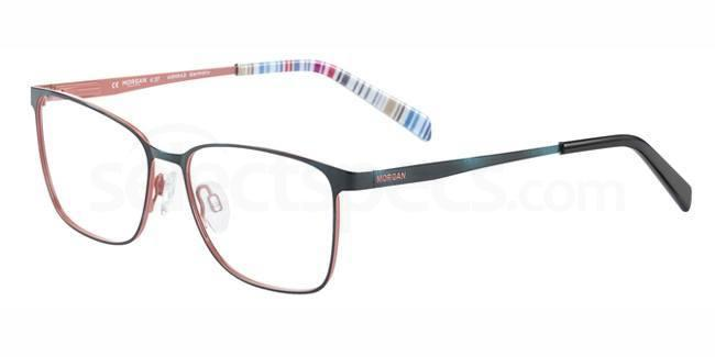 547 203159 Glasses, MORGAN Eyewear