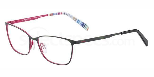 552 203160 Glasses, MORGAN Eyewear