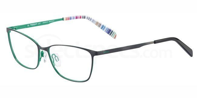 553 203160 Glasses, MORGAN Eyewear