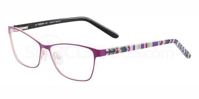 544 203161 Glasses, MORGAN Eyewear