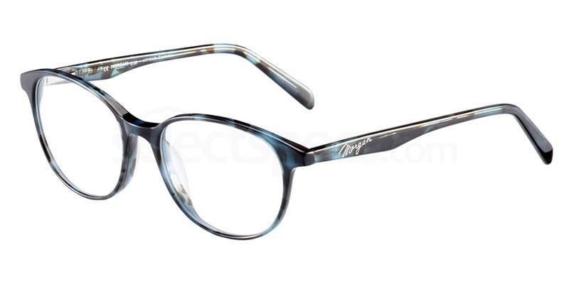 4318 201110 Glasses, MORGAN Eyewear