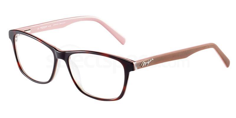4271 201112 Glasses, MORGAN Eyewear