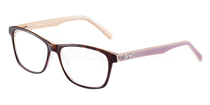 4273 201112 Glasses, MORGAN Eyewear