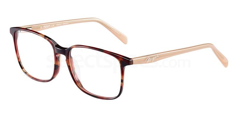 4319 201113 Glasses, MORGAN Eyewear