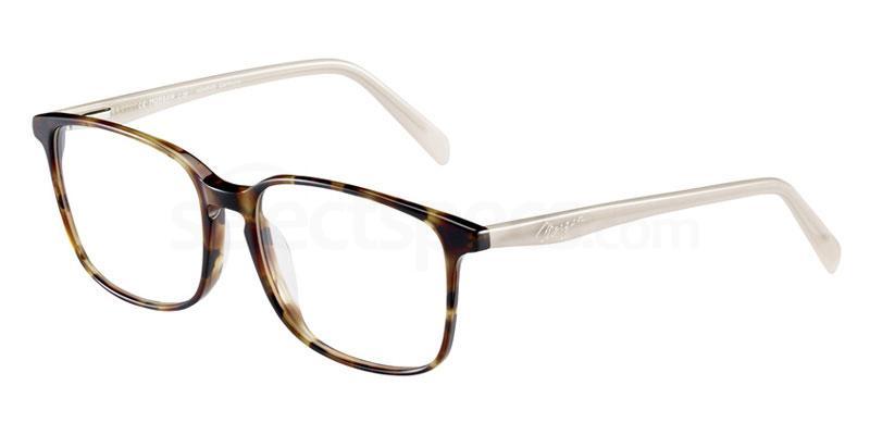 4320 201113 , MORGAN Eyewear