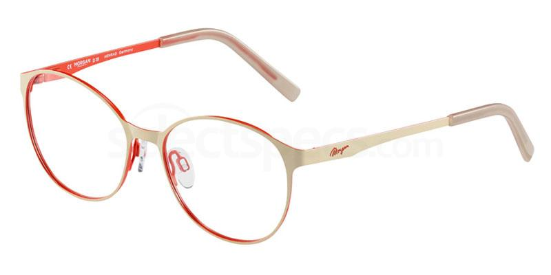 1008 203164 Glasses, MORGAN Eyewear