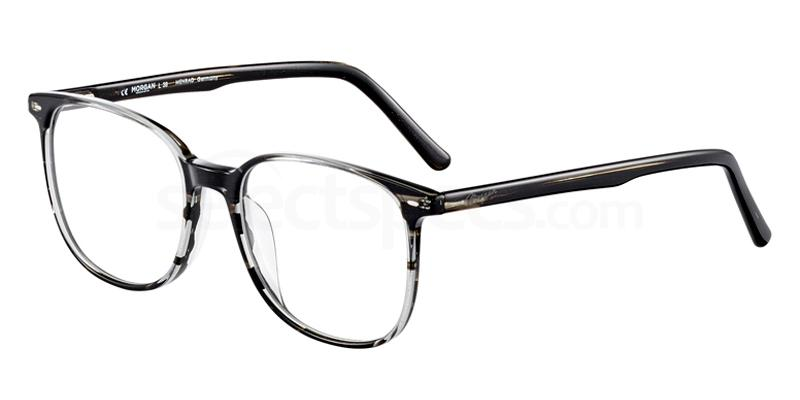 4402 201116 Glasses, MORGAN Eyewear
