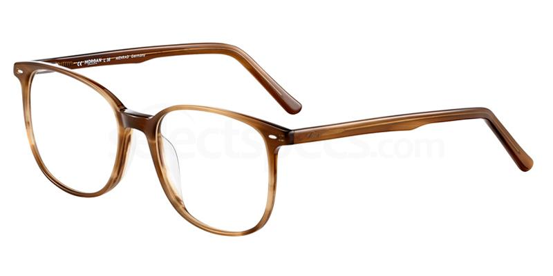 4403 201116 , MORGAN Eyewear