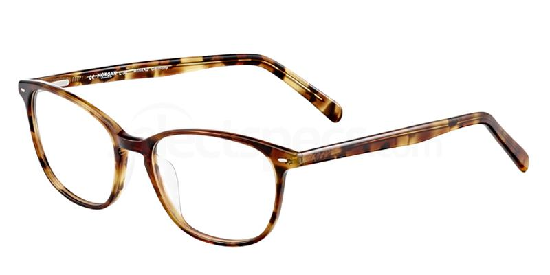4320 201118 Glasses, MORGAN Eyewear