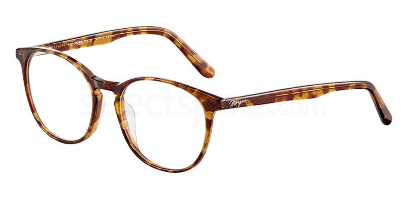 4401 201119 Glasses, MORGAN Eyewear