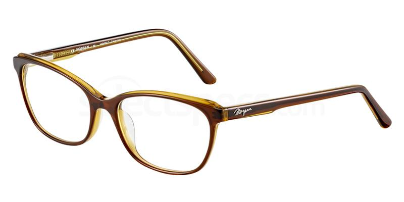 4405 201120 Glasses, MORGAN Eyewear
