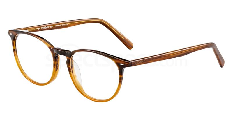 4395 201121 Glasses, MORGAN Eyewear
