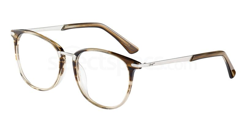 4398 202002 Glasses, MORGAN Eyewear