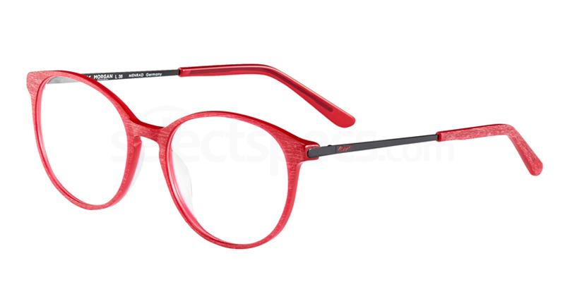 4411 202003 Glasses, MORGAN Eyewear