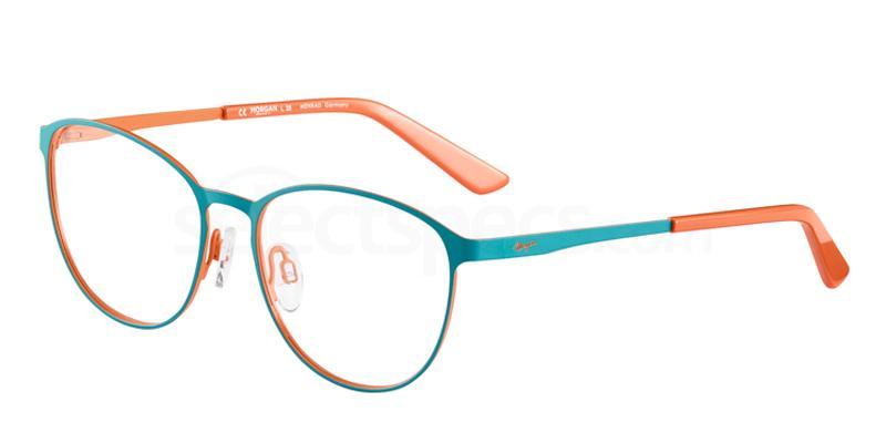 1016 203167 Glasses, MORGAN Eyewear