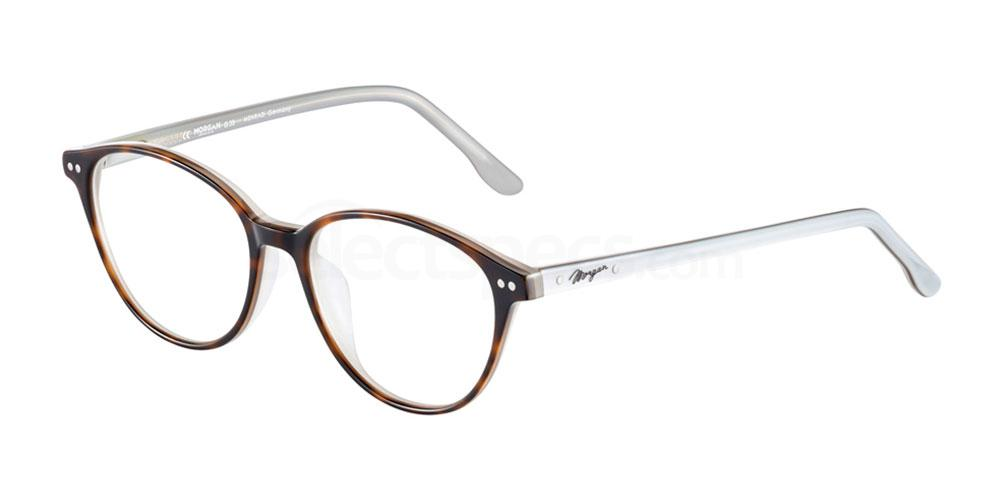 4474 201124 Glasses, MORGAN Eyewear