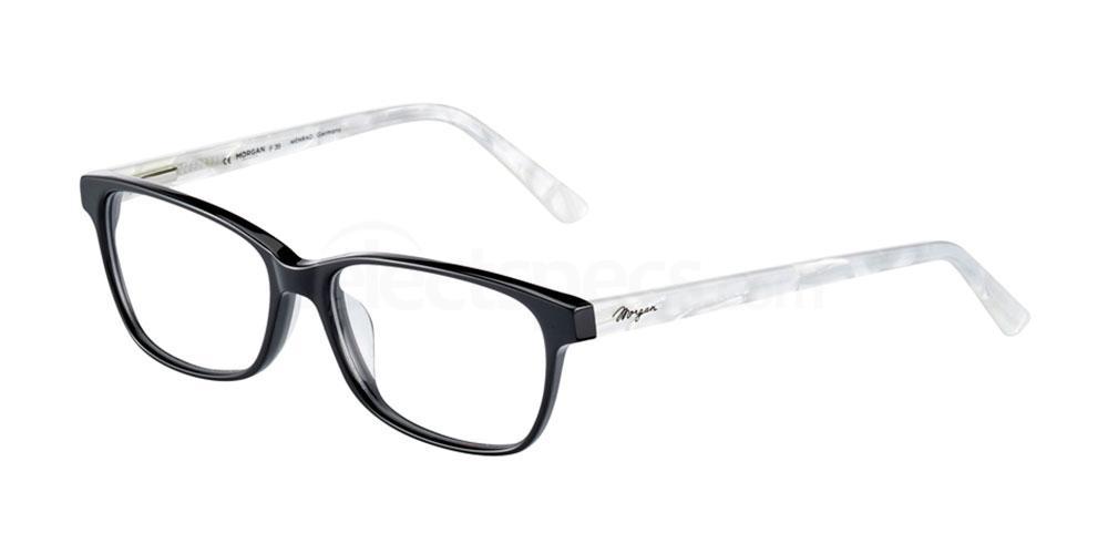 8840 201127 Glasses, MORGAN Eyewear