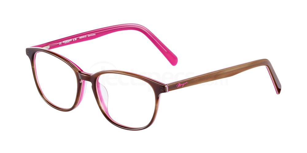 4254 201128 Glasses, MORGAN Eyewear