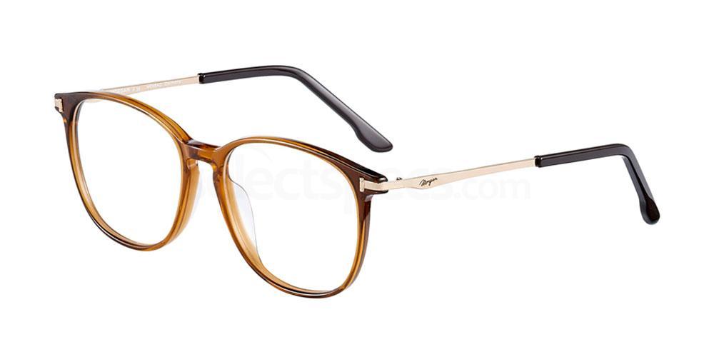 4471 202005 Glasses, MORGAN Eyewear